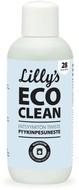 Kuva tuotteesta Lillys Eco Clean Pyykinpesuaine -Hajusteeton