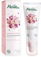 Kuva tuotteesta Melvita Rose Nectar Kasvogeeli