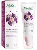 Kuva tuotteesta Melvita Rose Nectar Yövoide
