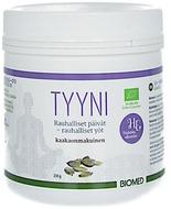 Kuva tuotteesta Biomed Tyyni Rentouttava Juomajauhe Kaakao