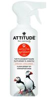 Kuva tuotteesta Attitude Tahranpoistoaine - Suihke