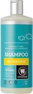 Kuva tuotteesta Urtekram No Perfume Shampoo, 500 ml