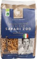 Kuva tuotteesta Urtekram Luomu Pasta Safari Zoo