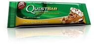 Kuva tuotteesta Quest Bar Proteiinipatukka Peanut Butter Supreme