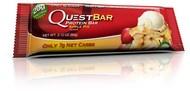 Kuva tuotteesta Quest Bar Proteiinipatukka Apple Pie