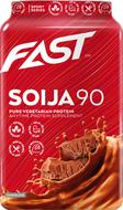 Kuva tuotteesta Fast Soija 90 Suklaa