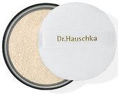Kuva tuotteesta Dr. Hauschka Irtopuuteri