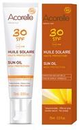 Kuva tuotteesta Acorelle Karanja Aurinkoöljy SPF 30