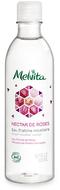 Kuva tuotteesta Melvita Rose Nectar Raikas Misellivesi