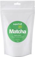 Kuva tuotteesta Superfruit Luomu Matcha Tee