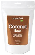 Kuva tuotteesta Superfruit Luomu Kookosjauho