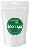 Kuva tuotteesta Superfruit Luomu Moringajauhe