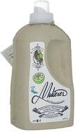 Kuva tuotteesta Mulieres Pyykinpesugeeli Sitrus