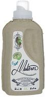 Kuva tuotteesta Mulieres Yleispuhdistusaine Sitrus