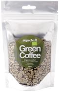 Kuva tuotteesta Superfruit Luomu Vihreät Kahvipavut