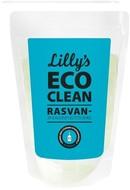 Kuva tuotteesta Lillys Eco Clean Rasvan- ja Kalkinpoistaja Täyttöpakkaus