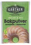 Kuva tuotteesta Biovegan Luomu Leivinjauhe