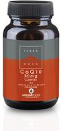 Kuva tuotteesta Terranova CoQ10 30 mg Complex