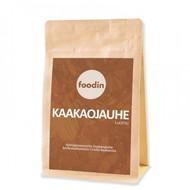 Kuva tuotteesta Foodin Luomu Kaakaojauhe, 250 g