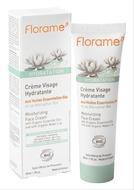 Kuva tuotteesta Florame Lumpeenkukka Kosteuttava Päivävoide
