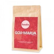 Kuva tuotteesta Foodin Luomu Goji-marja, 150 g