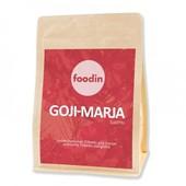 Kuva tuotteesta Foodin Luomu Goji-marja, 600 g