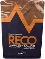 Kuva tuotteesta Puls Reco Proteiini-hiilihydraattijauhe Suklaa