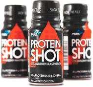 Kuva tuotteesta Puls Shot Protein