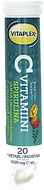 Kuva tuotteesta Vitaplex C-vitaminipore Spirulina-Mango
