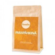 Kuva tuotteesta Foodin Luomu Parapähkinä, 250 g