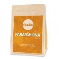 Kuva tuotteesta Foodin Luomu Parapähkinä, 850 g