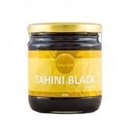 Kuva tuotteesta Foodin Luomu Tahini Musta