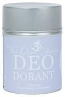 Kuva tuotteesta Ohm Jauhemainen Deodorantti Laventeli