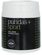 Kuva tuotteesta Puhdas+ Sport Collagen Hydrolysate