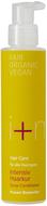 Kuva tuotteesta i+m Hair Care Tehohoitoaine
