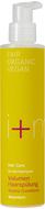 Kuva tuotteesta i+m Hair Care Tuuheuttava Vehnänalkioöljy Hoitoaine