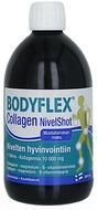 Kuva tuotteesta Bodyflex Collagen NivelShot