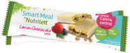 Kuva tuotteesta Nutrilett Lemon Cheesecake Bar