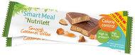 Kuva tuotteesta Nutrilett Smooth Caramel patukka