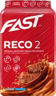 Kuva tuotteesta Fast Reco2 Suklaa