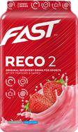Kuva tuotteesta Fast Reco2 Mansikka