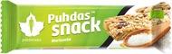 Kuva tuotteesta Puhdas Snack Luomu Patukka Merisuola