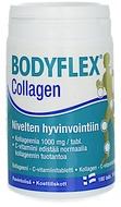 Kuva tuotteesta Bodyflex Collagen