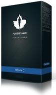 Kuva tuotteesta Puhdistamo Premium MSM + C