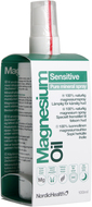 Kuva tuotteesta Nordic Health Magnesiumsuihke Sensitive, 100 ml