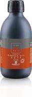 Kuva tuotteesta Terranova Omega 3-6-7-9 Organic Oil Blend