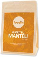 Kuva tuotteesta Foodin Luomu Kuorittu Manteli, 800 g