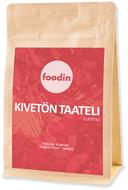 Kuva tuotteesta Foodin Luomu Taateli, 250 g