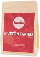 Kuva tuotteesta Foodin Luomu Taateli, 800 g