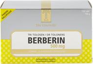 Kuva tuotteesta Tri Tolosen Berberin